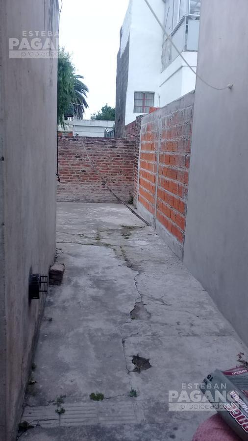 Foto Terreno en Venta en  La Plata,  La Plata  27 e 39 y 40