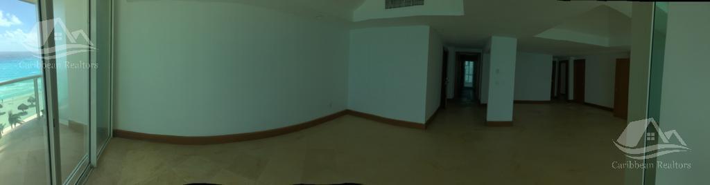 Picture Apartment in Rent in  Zona Hotelera,  Cancún  Zona Hotelera