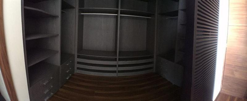 Foto Departamento en Venta en  La Isla Lomas de Angelópolis,  San Andrés Cholula  FRACCIONAMIENTO LOMAS DE ANGELOPOLIS, SAN ANDRES CHOLULA PUEBLA