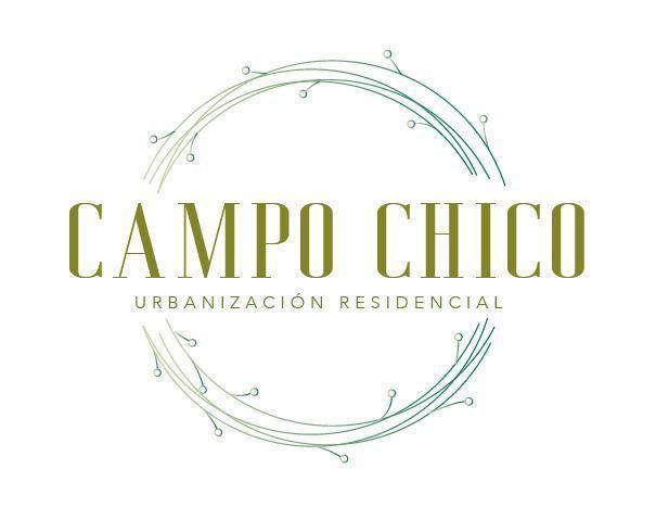 Foto Terreno en Venta en  Cerro Chico,  Cordoba  CAMPO CHICO . URBANIZACION RESIDENCIAL