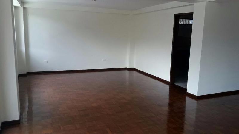 Foto Departamento en Venta |  en  Norte de Guayaquil,  Guayaquil  SE VENDE DEPARTAMENTO SECTOR LOMAS DE URDESA