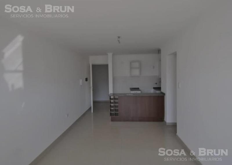 Foto Departamento en Venta en  Alta Cordoba,  Cordoba Capital  Alta Córdoba, Bedoya, Departamento 1 Dormitorio