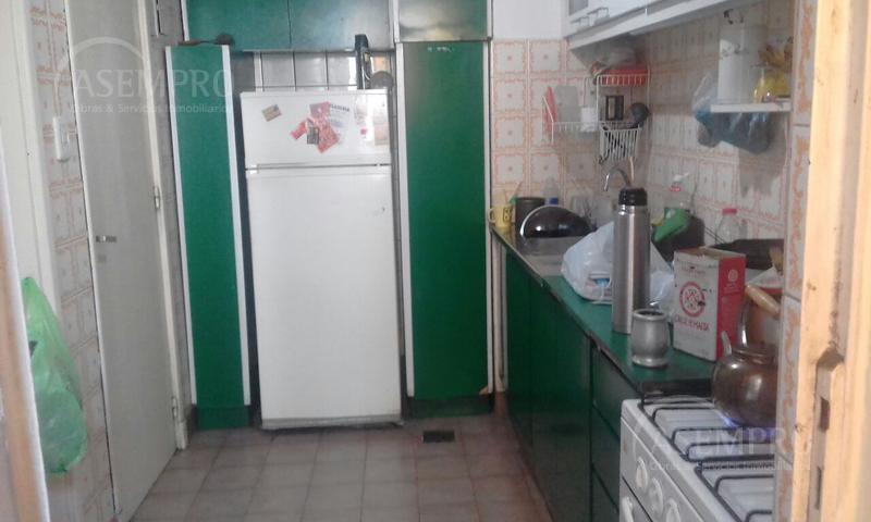 Foto Departamento en Venta en  Balvanera ,  Capital Federal  Tucuman al 2500