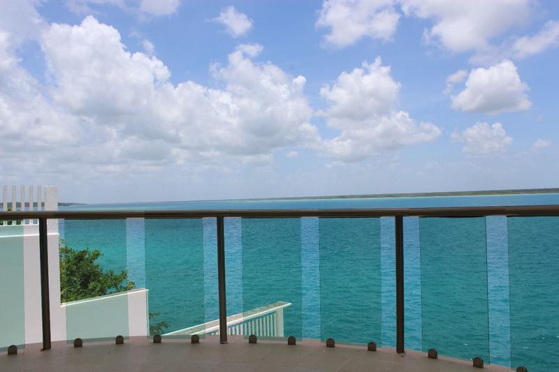 Foto Casa en Renta en  Bacalar ,  Quintana Roo  Se Renta Casa Vacacional en Bacalar