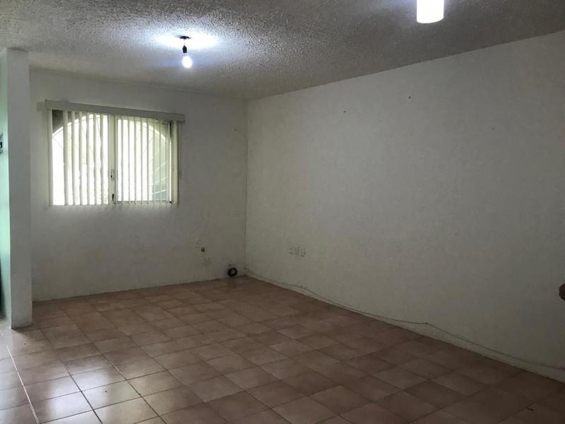 Foto Departamento en Renta en  Fraccionamiento Santa Cecilia,  Coatzacoalcos  Departamento en Renta, Av. Universidad, Santa Cecilia