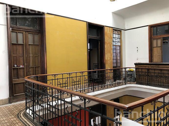 rioja al 900, Rosario, Santa Fe. Venta de Casas - Banchio Propiedades. Inmobiliaria en Rosario