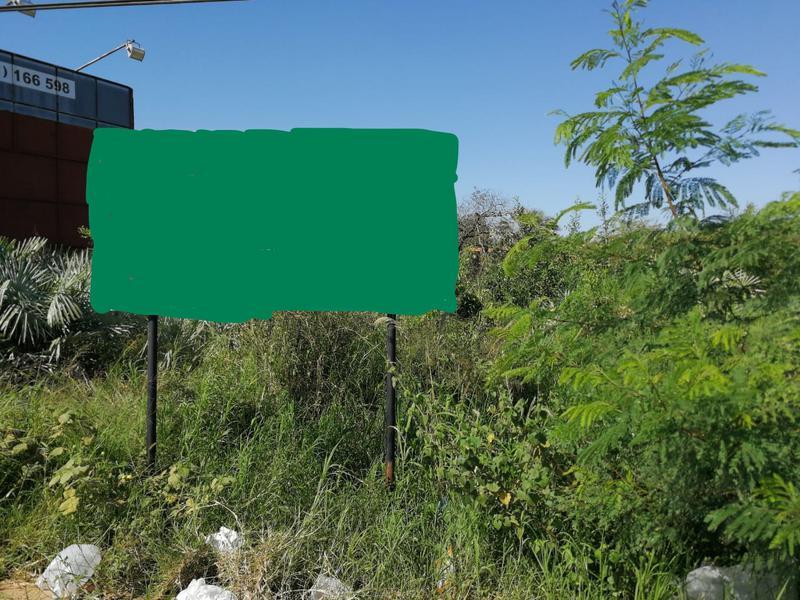 Foto Terreno en Alquiler en  Limpio ,  Central  Sobre Ruta Iii - Zona Costa Azul - Limpio