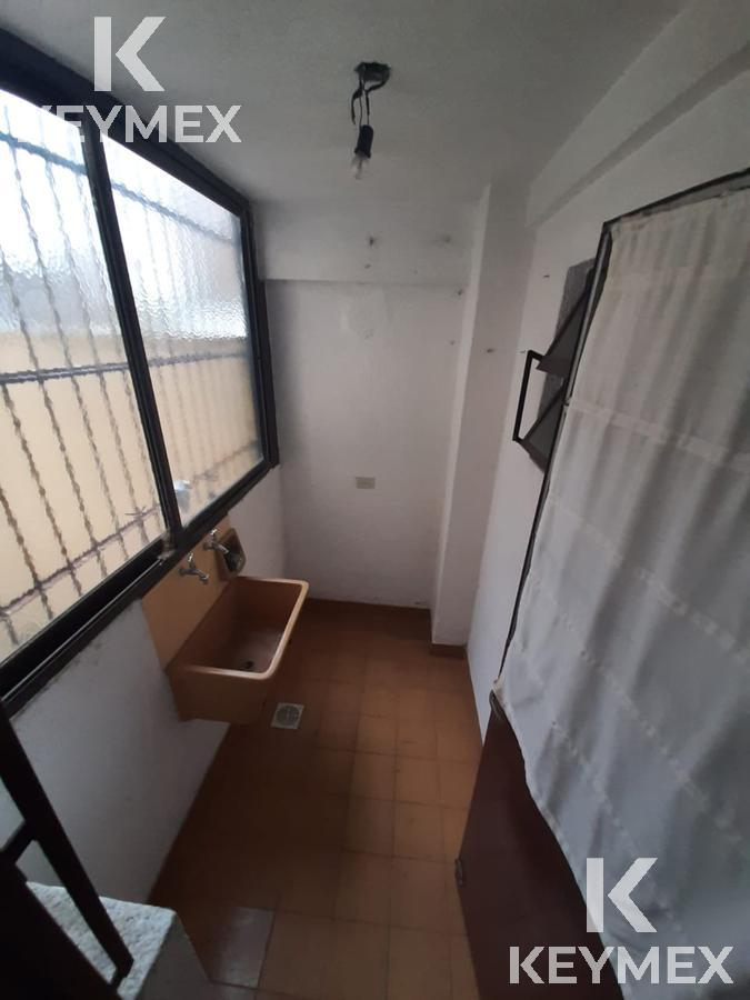 Foto Departamento en Alquiler en  La Plata ,  G.B.A. Zona Sur  43 entre 12 y 13