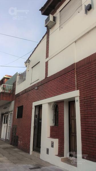 Foto Departamento en Venta en  Villa Luro ,  Capital Federal  Ercilla al 5300