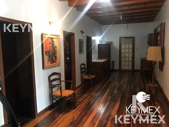 Foto Hotel en Venta en  Bernardo De Irigoyen,  General Manuel Belgrano  Bernardo de Irigoyen
