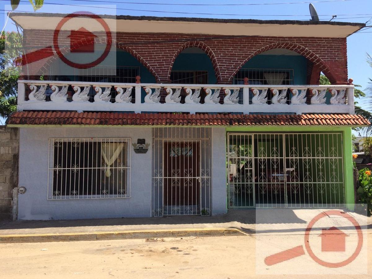 Foto Casa en Venta en  2 Caminos,  Veracruz  Casa en Venta en Dos Caminos Veracruz cerca del Núcleo Deportivo