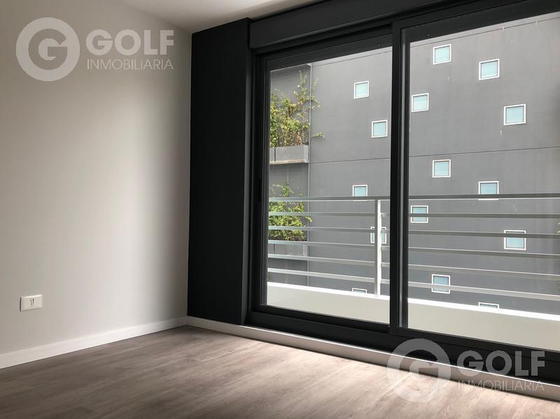 Foto Departamento en Venta en  Prado ,  Montevideo  B1001- 2 dormitorios con terraza al frente