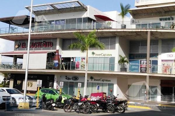 Foto Local en Renta en  Cancún Centro,  Cancún  Local en renta en Cancun