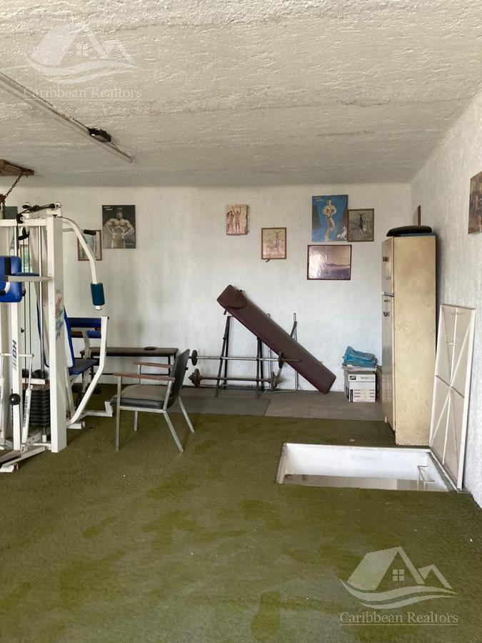 Picture House in Sale in  Zapopan ,  Jalisco  Zapopan