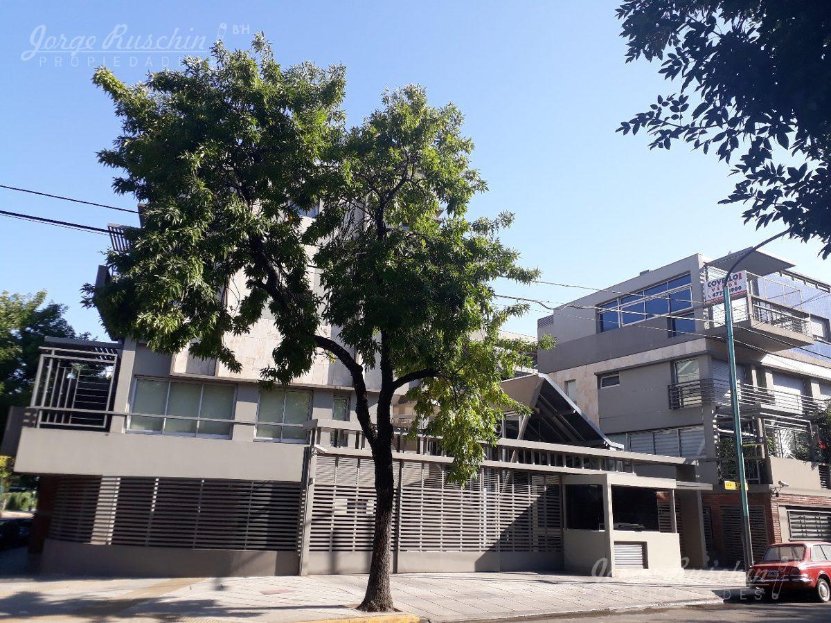 Foto Departamento en Venta en  Colegiales ,  Capital Federal  Concepcion Arenal al al 2800