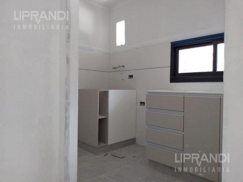 Foto Departamento en Venta en  Nueva Cordoba,  Capital  BRASIL 152