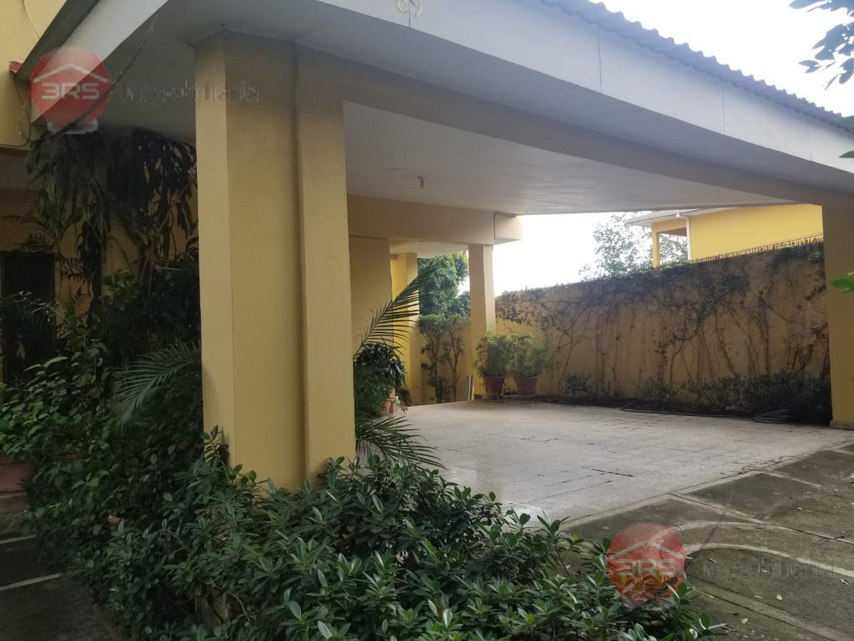Foto Casa en Venta en  San Pedro Sula,  San Pedro Sula  ¡Excelente Casa en venta para uso residencial/comercial en Col.Trejo!