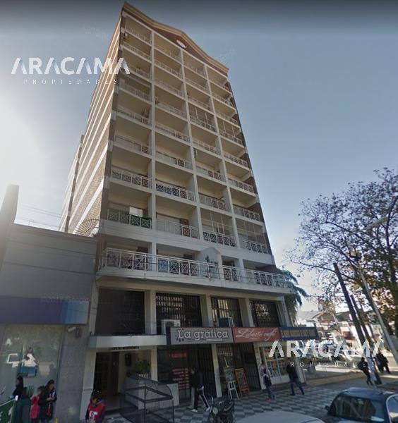 Foto Departamento en Venta en  Monte Grande,  Esteban Echeverria  S T Santamarina al 400