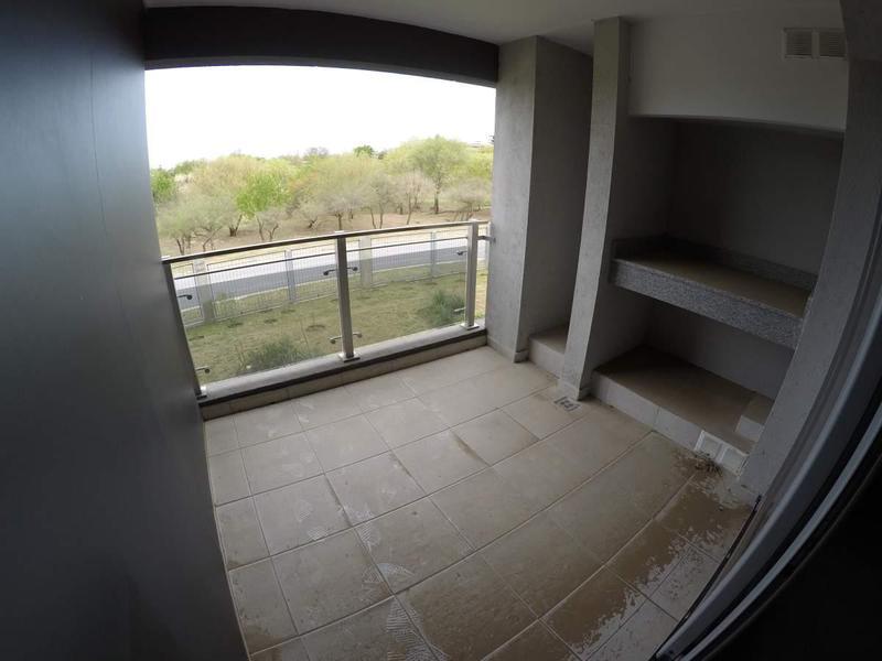 Foto Departamento en Venta en  Manantiales ,  Cordoba Capital  Casonas de Los Arcos Manantiales s/n