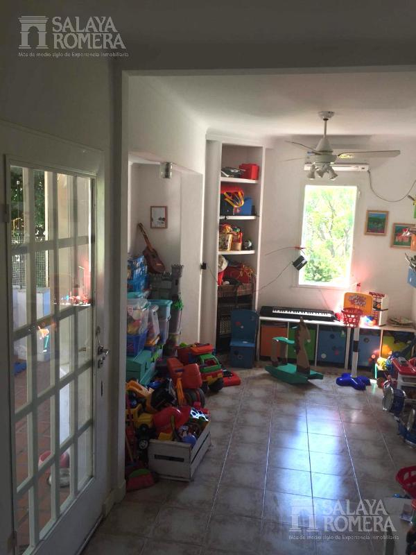 Foto PH en Venta en  Florida Mitre/Este,  Florida  Florida Mitre/Este
