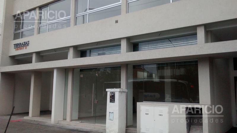Foto Departamento en Alquiler en  La Plata ,  G.B.A. Zona Sur  13 entre 33 y 34