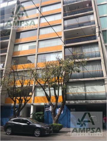 Foto Departamento en Venta en  Polanco,  Miguel Hidalgo  Polanco Departamento en Renta