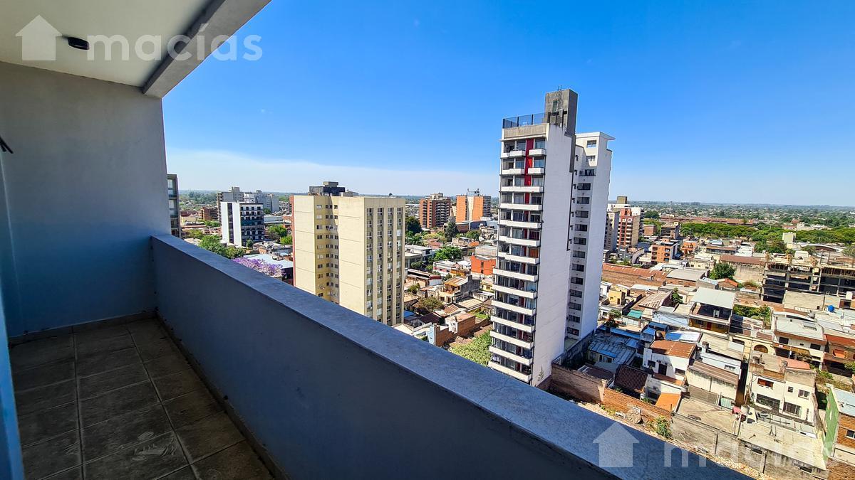 Foto Departamento en Venta en  Barrio Sur,  San Miguel De Tucumán  Lavalle al 500