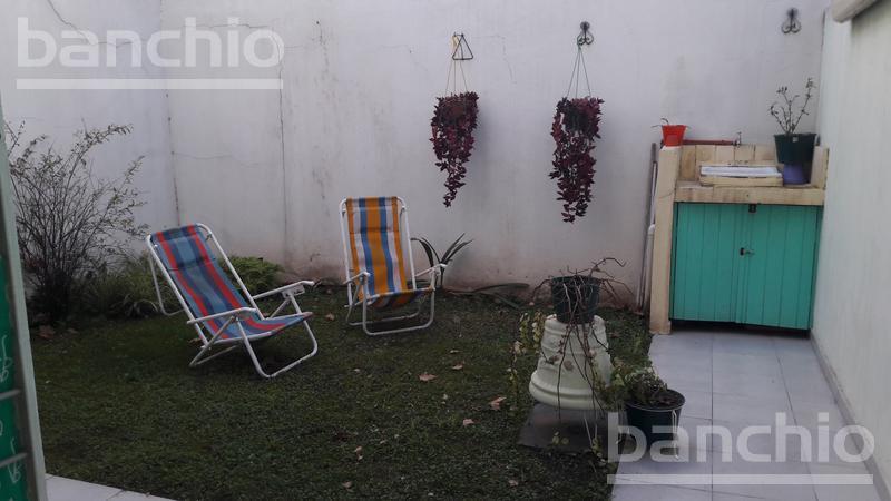 Alsina 1100, Santa Fe. Venta de Departamentos - Banchio Propiedades. Inmobiliaria en Rosario