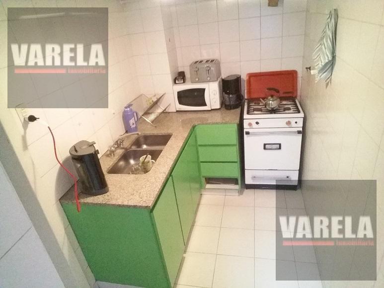 Foto Oficina en Venta en  Centro (Capital Federal) ,  Capital Federal  Peron, Juan Domingo, Tte. General 1500