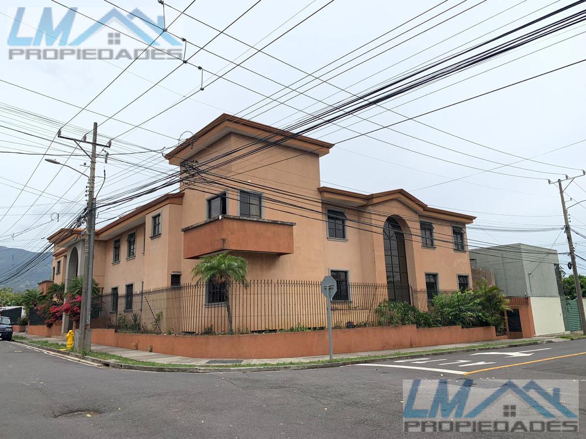Foto Departamento en Renta en  San Rafael,  Escazu  Los Anonos, San Rafael, Escazu