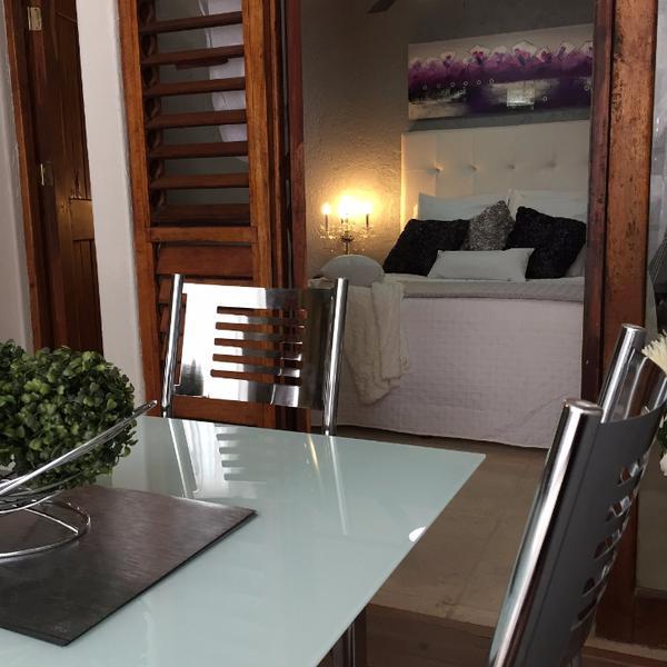 Playa del Carmen Apartment for Temporary rent scene image 7