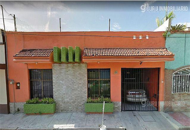Foto Casa en Venta en  Centro,  Mazatlán  CASA EN VENTA CENTRO MAZATLAN