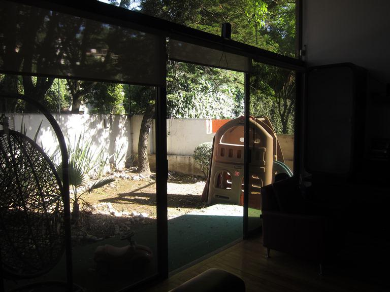 Foto Casa en Venta en  Bosques de las Lomas,  Cuajimalpa de Morelos  Bosques de las Lomas, Oportunidad Residencia con  muy buena ubicacion