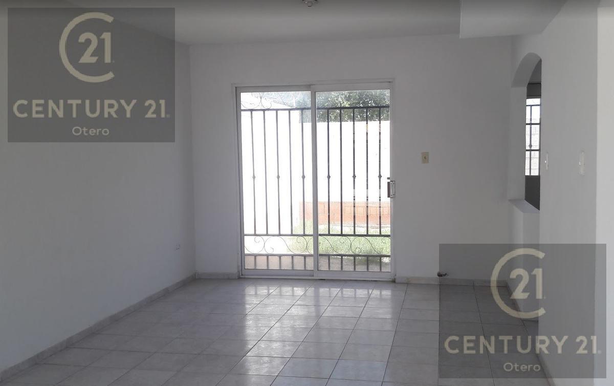 Foto Casa en Venta en  Fraccionamiento Jardín de las Moras,  Juárez  Fraccionamiento Jardín de las Moras