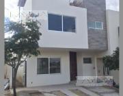 Foto Casa en Venta en  Zapopan ,  Jalisco  BOSQUES VALLARTA, ZAPOPAN, JALISCO