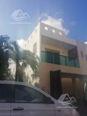 Foto Casa en Venta en  Supermanzana 57,  Cancún  Casa en venta en Cancun
