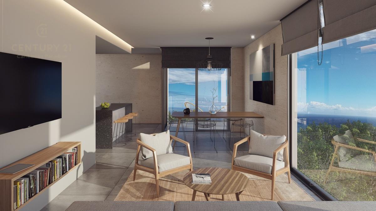 La Ceiba Apartment for Sale scene image 12