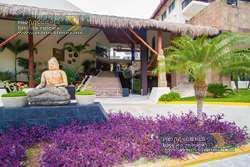 Foto Local en Venta en  Playa del Carmen ,  Quintana Roo  LOCALES EN VENTA EN PLAYA DEL CARMEN, Q.ROO