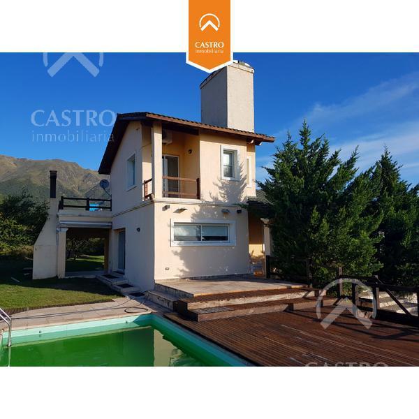 Foto Casa en Venta en  Carpinteria,  Junin  Las Cascadas