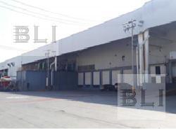 Foto Bodega Industrial en  en  Toluca ,  Edo. de México  Toluca, Estado de Mexico