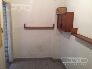 Foto Departamento en Venta en  Flores ,  Capital Federal  CARACAS al 200