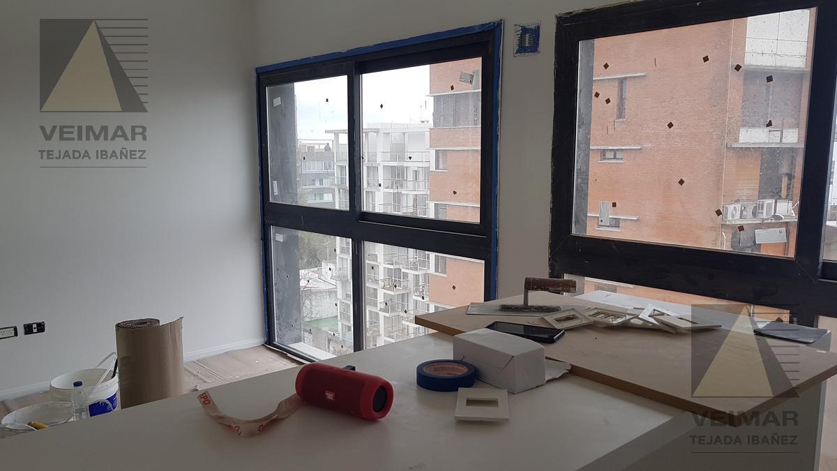 Foto Departamento en Venta en  La Plata,  La Plata  7 E /38 Y 39 ABES VICTORIA