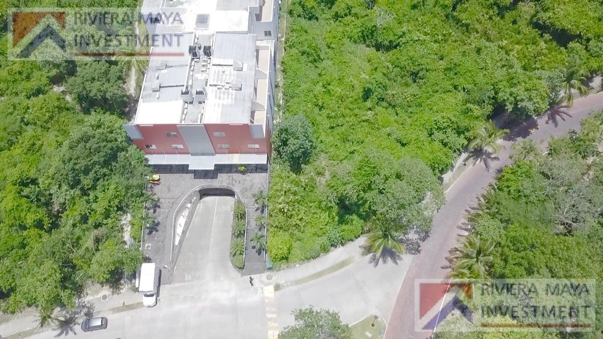 Foto Terreno en Venta en  Solidaridad ,  Quintana Roo  TERRENOPLAYACAR  FASE II EN VENTA