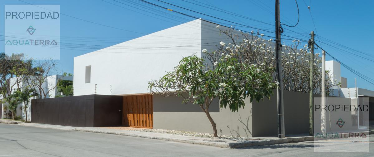 Casa de lujo en venta en Montebello