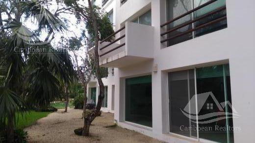 Picture House in Rent in  Lagos del Sol,  Cancún  Lagos del Sol