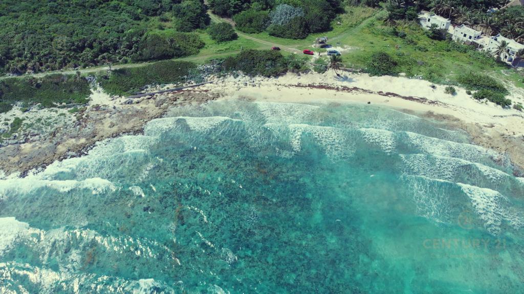 Puerto Aventuras Land for Sale scene image 10