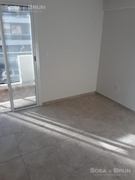 Foto Departamento en Venta en  General Paz,  Cordoba    General Paz vendo 1 dorm Catamarca 1600