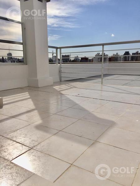 Foto Departamento en Venta en  Parque Rodó ,  Montevideo  Unidad 701 A pasos Facultad Economia. Estrene en Mayo 2019.