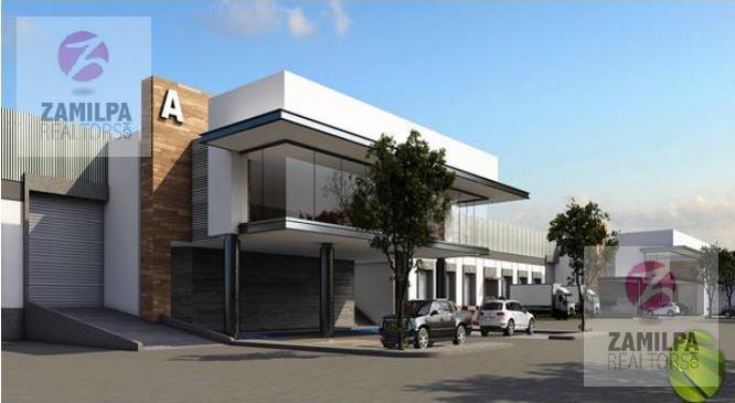Picture Bussiness Premises in Rent in  Fraccionamiento Villas Ixtapa,  Puerto Vallarta  Fraccionamiento Villas Ixtapa