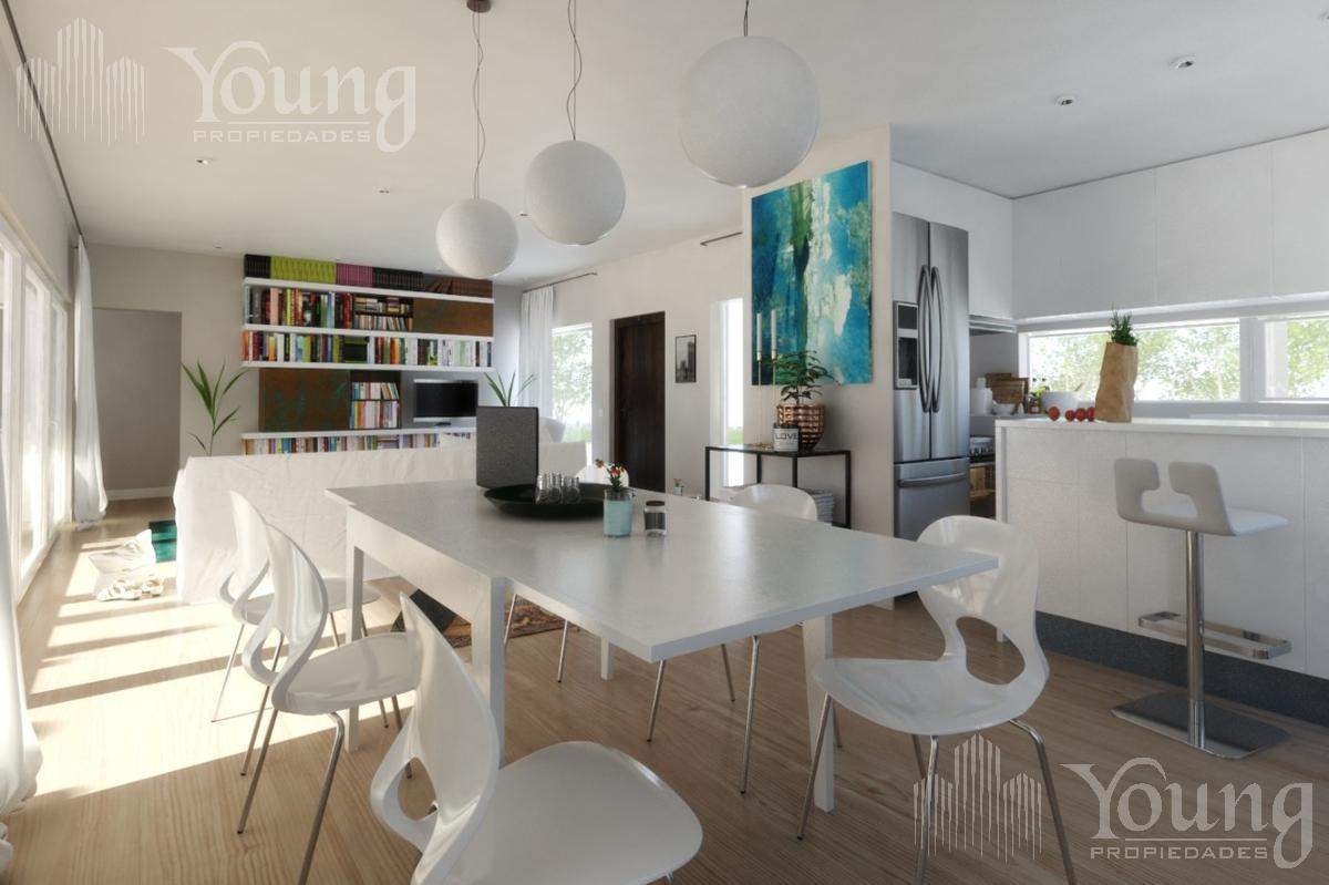 Foto Casa en Venta en  Guillermo E Hudson,  Berazategui  calle 63 al 100
